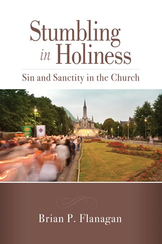 Stumbling in Holiness