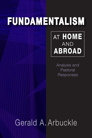 Fundamentalism at Home and Abroad