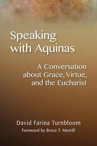 Speaking with Aquinas