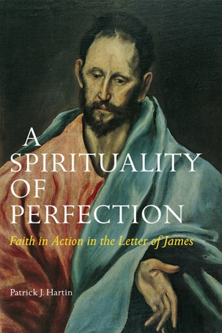 A Spirituality of Perfection